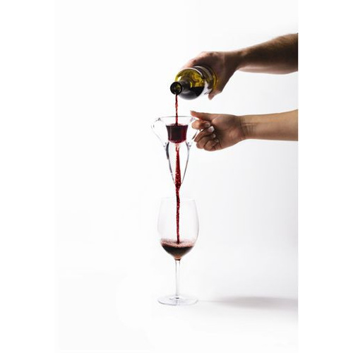 Decantus Wine Aerator