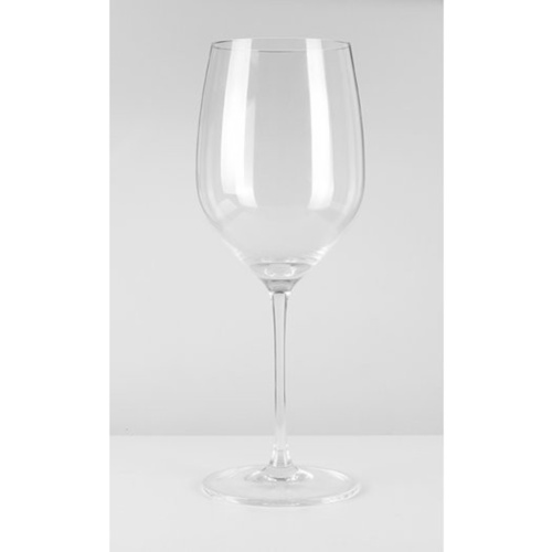Vinus Glass Set of 2 - The Medoc
