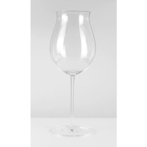 Vinus Glass Set of 2 - The Beaune