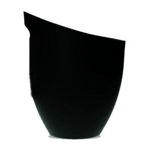 Vinus Igloo Ice Bucket Black