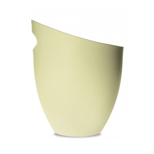 Vinus Ice Bucket - Igloo Ice Bucket Ivory