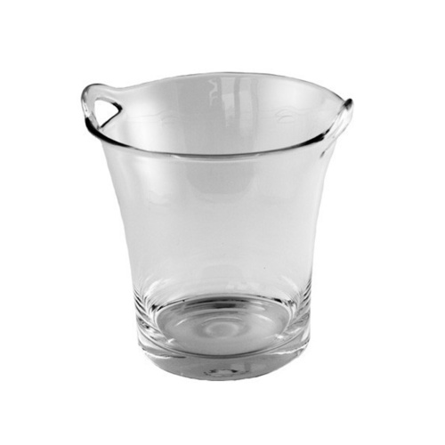 Cantina Crystalline Ice Bucket