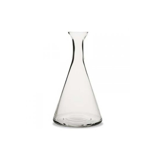 Vinus Decanter - Newline