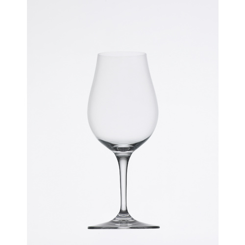 Vinus Ultimo Mini Taster Glass