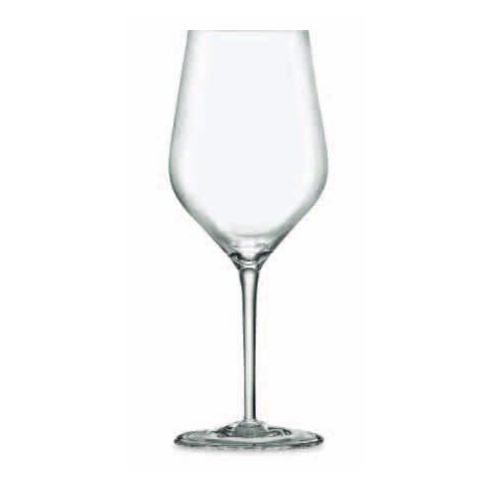 Cantina Basic Hi-Tast Glass