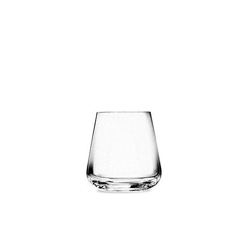Vinus Glass - Water Glass