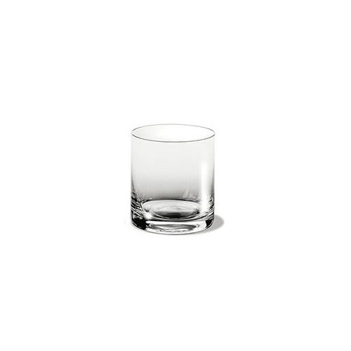 Vinus Glass - Whisky Glass