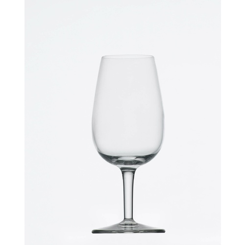 Vinus Glass - ISO Taster Glass - Box of 6