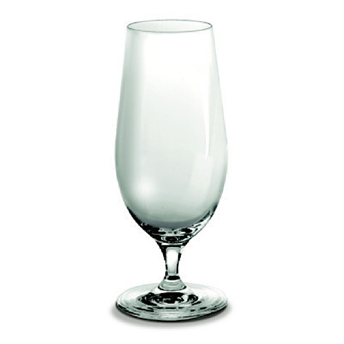 Vinus Glass - Beer Glass