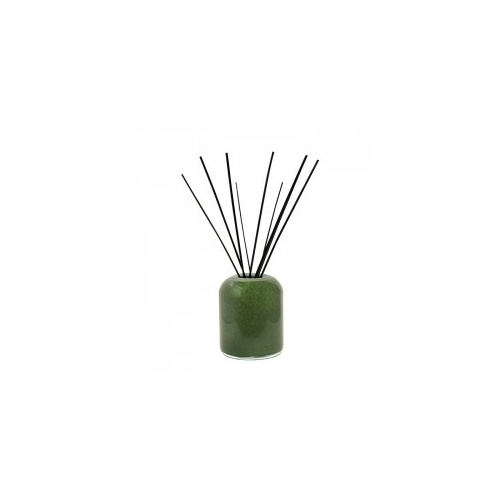 Alassis No. 9 Blue Fern & Vetiver Reed Diffuser