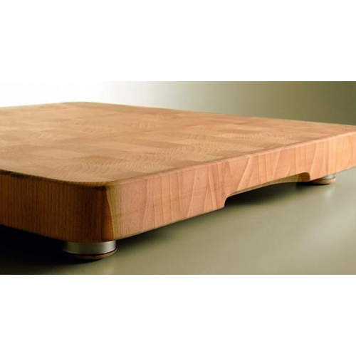 Cutting Martinuzzo Ceppo Chopping Board