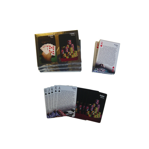 Finders Forum Poker Tips Playing Cards