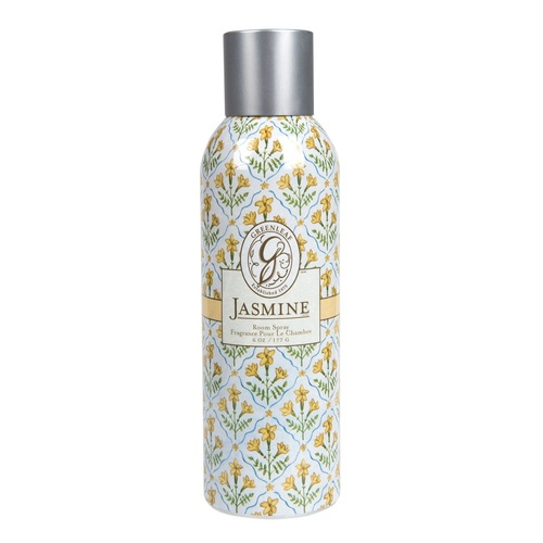Greenleaf Jasmine Room Spray