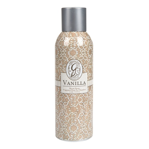 Greenleaf Vanilla Room Spray