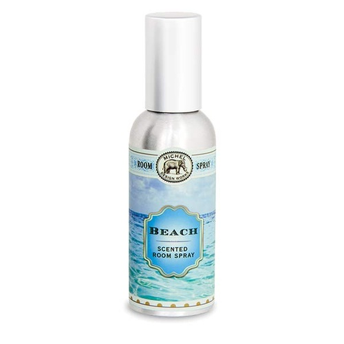 MDW Home Fragrance Spray - Beach