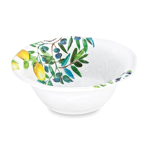 MDW Tuscan Grove Bowl - Medium