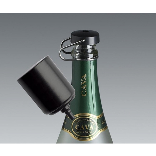 Champagne Fresh Spare Stopper