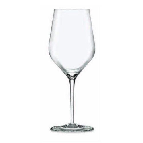Cantina Medium Hi-Tast Glass