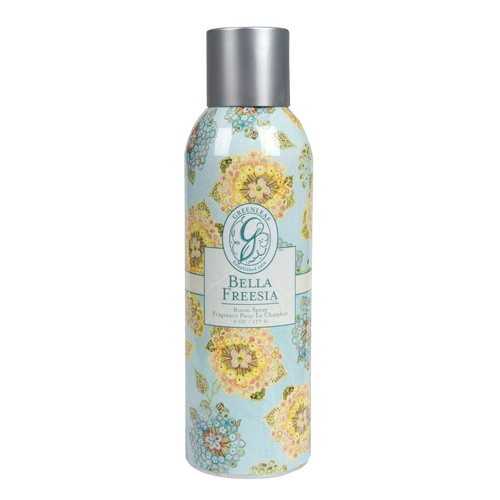 Greenleaf Bella Freesia Room Spray